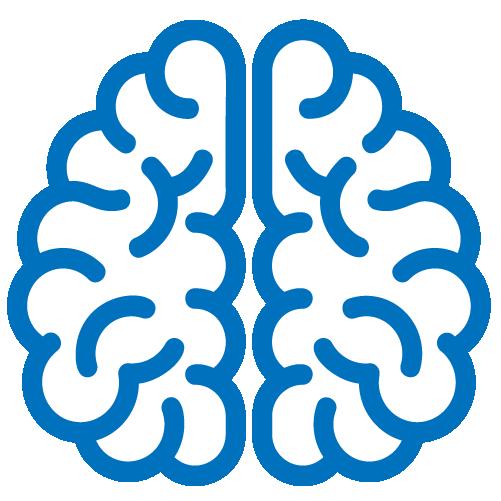 Cognitive Health Services Research Program