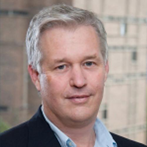 David R. Weir, PhD