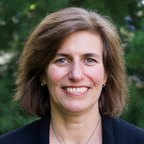 Jane Forman, PhD, MPH