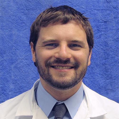 Jeremy Sussman, MD, MS