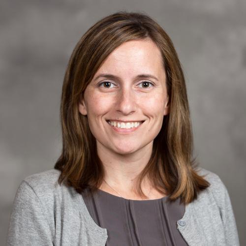 Lauren Wallner, PhD, MPH