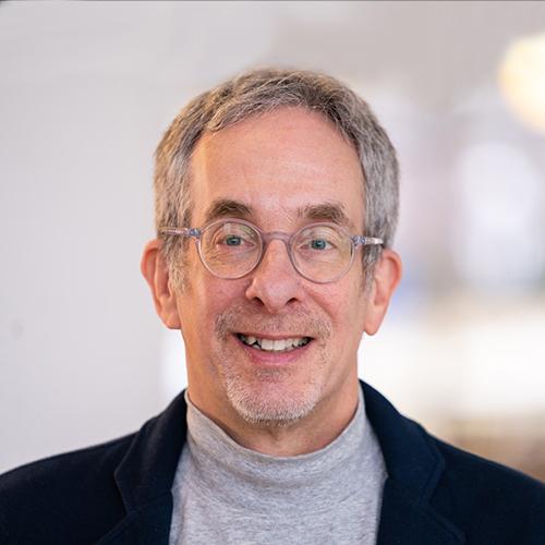 Lewis B. Morgenstern, MD