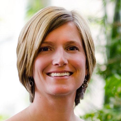 Lynda Lisabeth, PhD, MPH