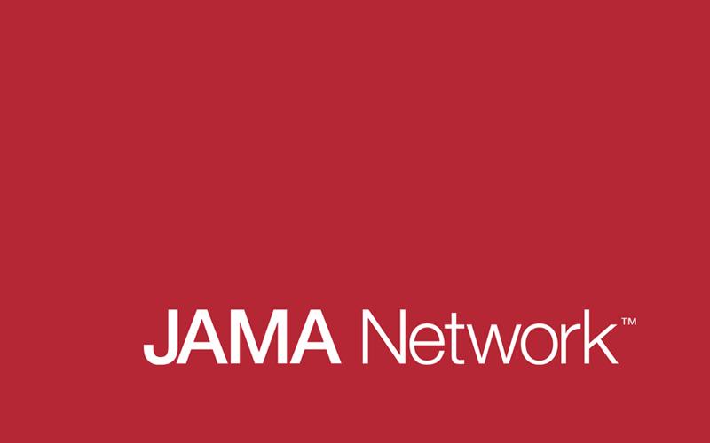 JAMA Netrwork