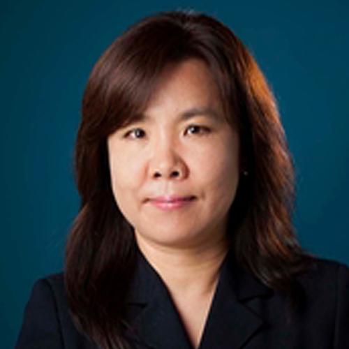 Jinkook Lee, PhD